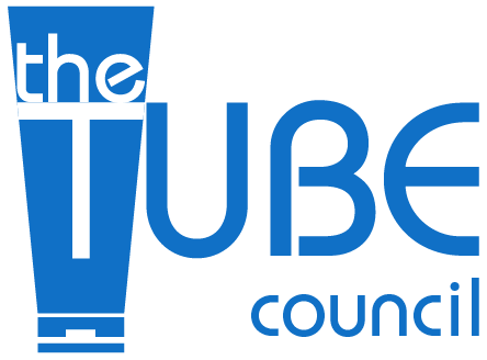 The Tube Council