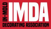In Mold Decorating Association